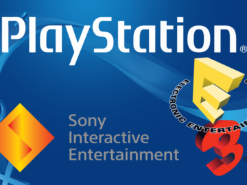 E3 2016: A Preview of Playstation's Plans