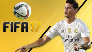 FIFA 17 PC Requirements Revealed; File Size Around 39GB on Xbox One