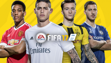 FIFA17FeaturedHeader