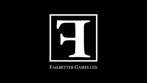 Failbetter-Games