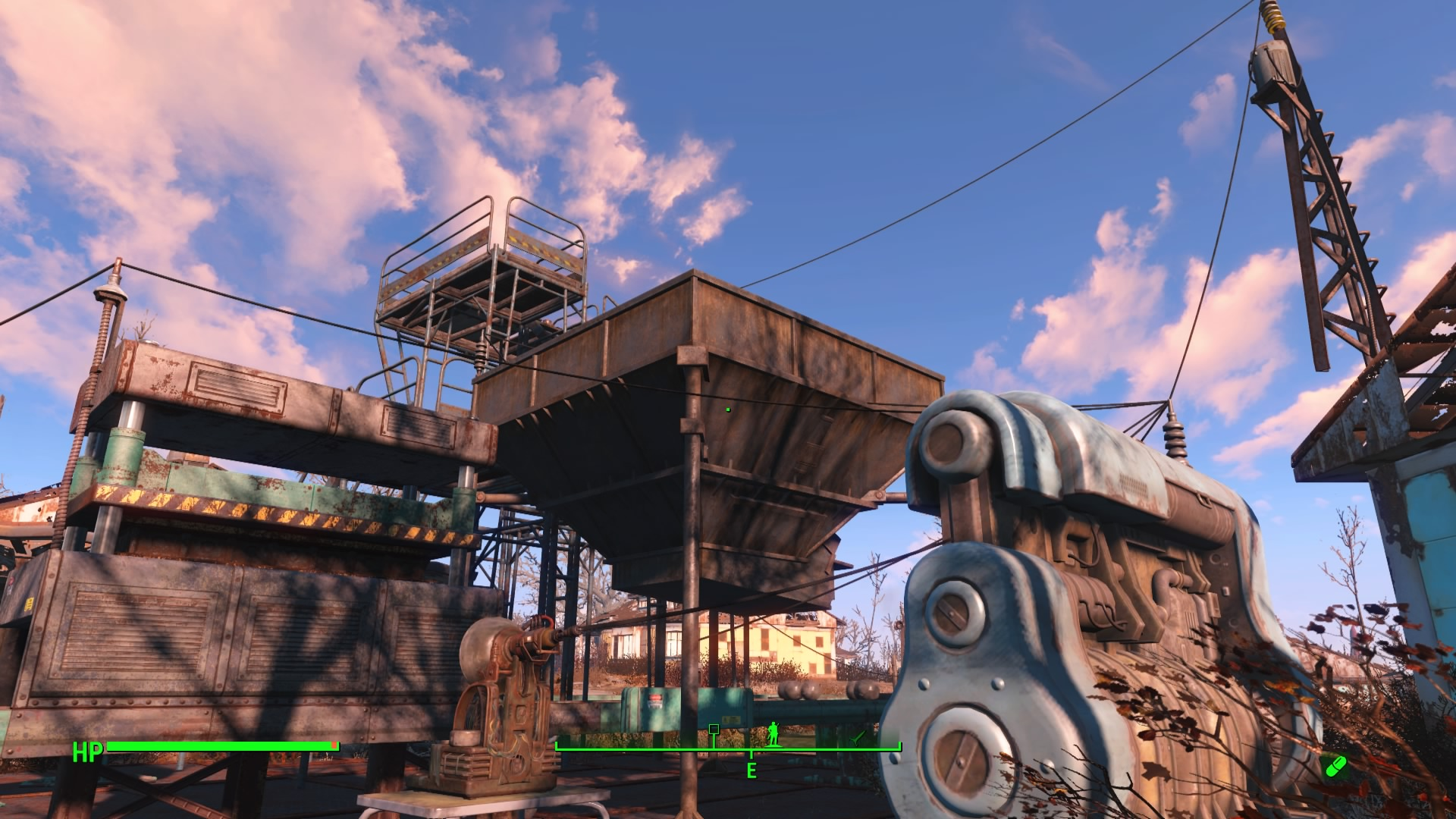 fallout 4 how to find item ids of modded items
