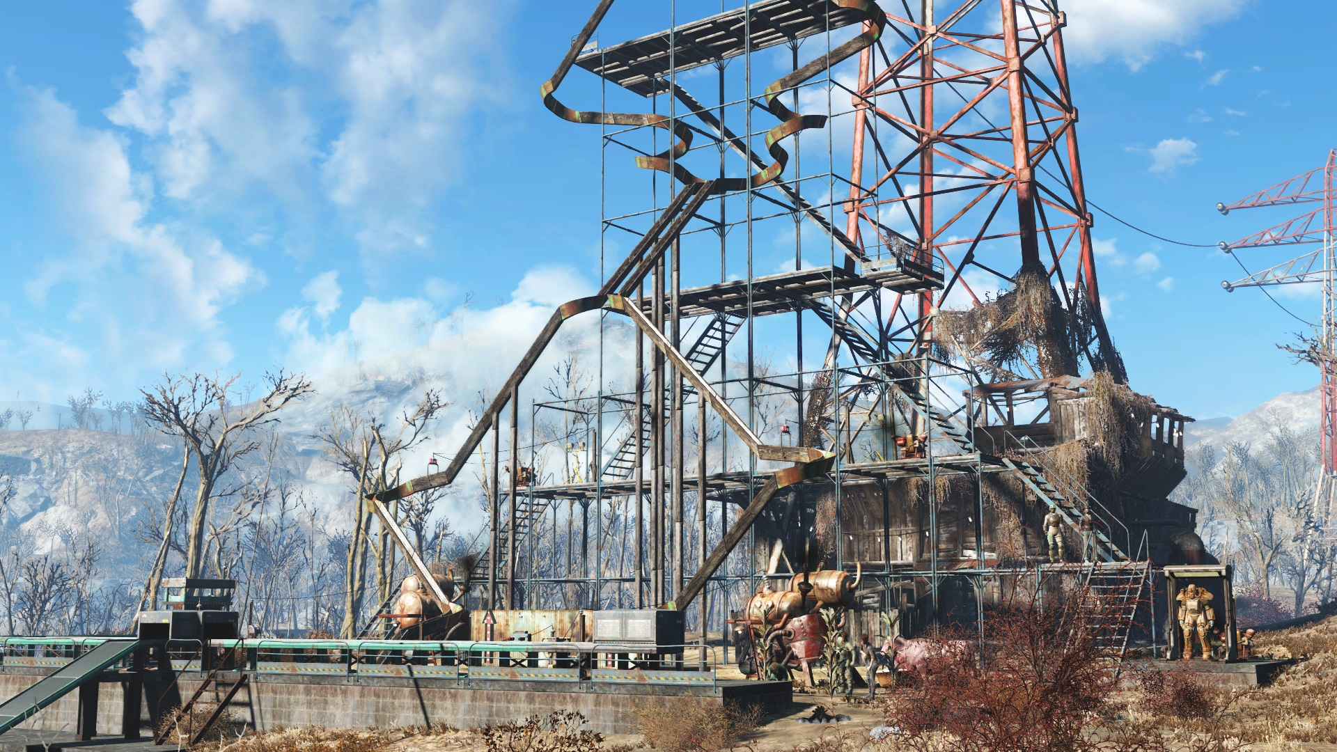 Fallout4Contraptions1