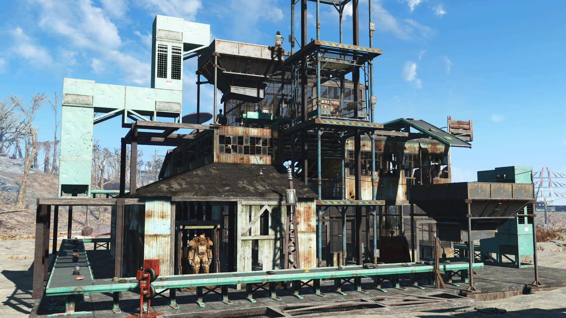 Fallout4Contraptions3