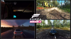 Forza Horizon 3: PSA – New Patch Causing Corrupt Save Files On PC