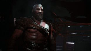 God of War Almost Had More Boss Battles