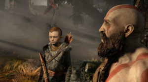 "Don't Get Too Greedy with Kratos' Rage Meter in God of War or You Will ""Lose Control"""