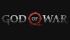 Godofwarfeatured