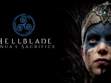 Hellblade: Senua's Sacrifice Impressions – An Intense and Breathtaking Journey Through Hel