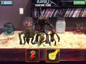 HoloGrid: Monster Battle Nearly Reaches Kickstarter Goal With Five Days Left