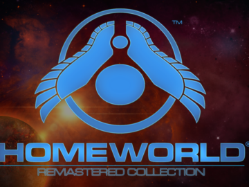 HomeworldRemasteredCollectionFeaturedHeader