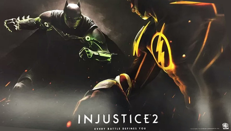 Injustice2FeaturedHeader