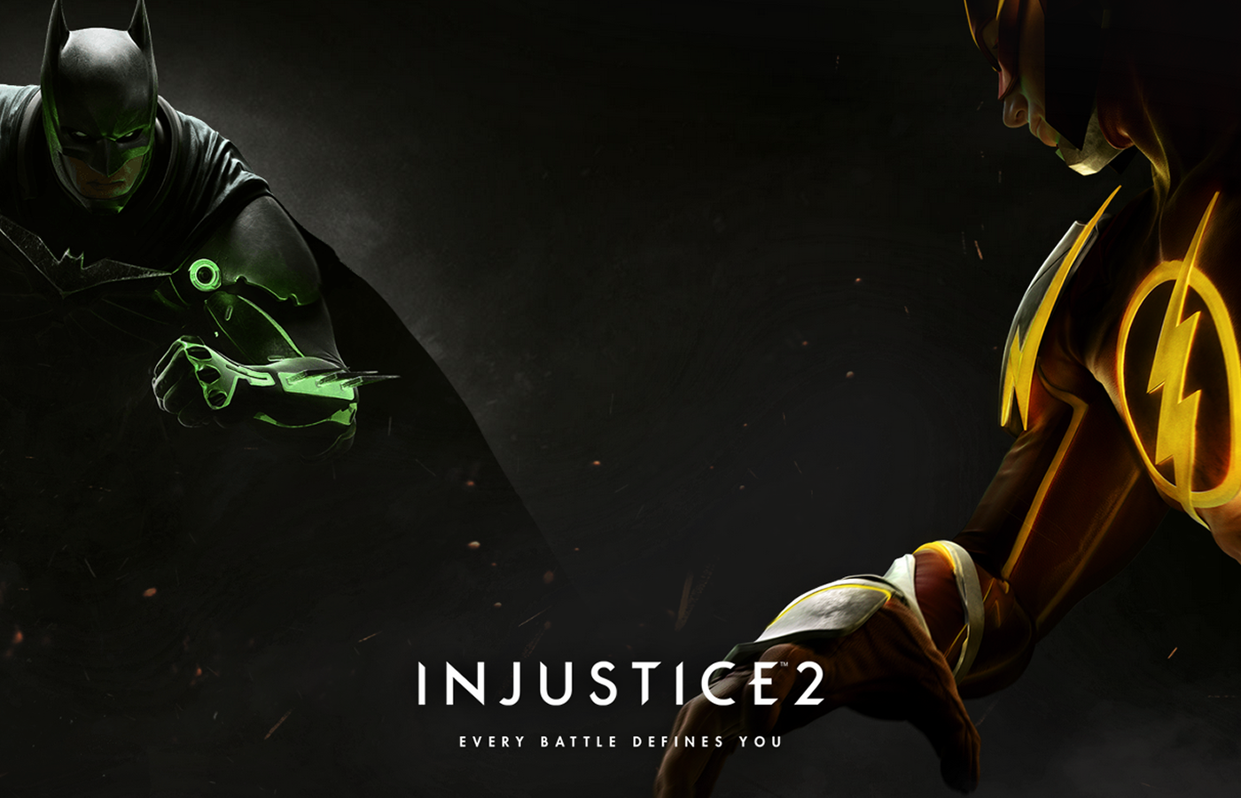 Injustice2Header