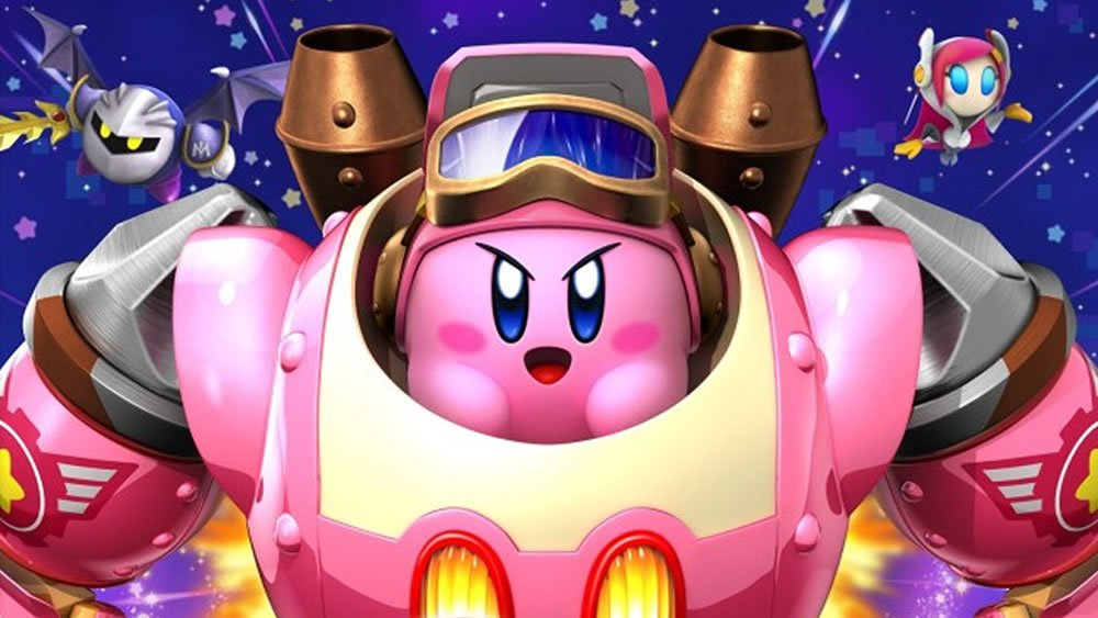 Kirby: Planet Robobot - What Do All Your Amiibo Unlock?