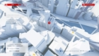 Mirror's Edge™ Catalyst_20160609155659