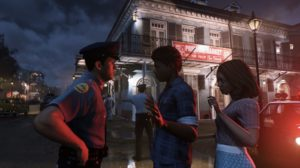 Mafia III Dev Makes It Clear Game Isn't About Racism; It's Just Set in a Troubled Era