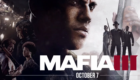 MafiaIIINewFootageFeatured