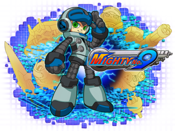 Mighty No. 9's 11 Platform Launch Faces Numerous Issues