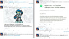 MightyNo9Reactions3