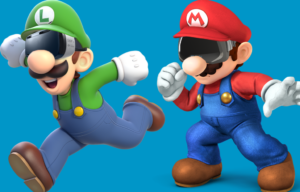 Nintendo NX Production Reportedly Postponed to Early 2017 for Virtual Reality
