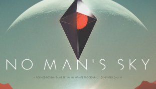 65daysofstatic Set to Go on No Man's Sky Infinite Universe World Tour