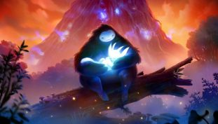 Ori and the Blind Forest Switch Version Priced at $19.99; Receives 20 Minute Gameplay Video