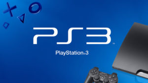 PS3 Shipments And Production Coming to an End In Japan