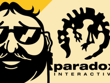 Paradox Interactive Data Removed from Steamspy
