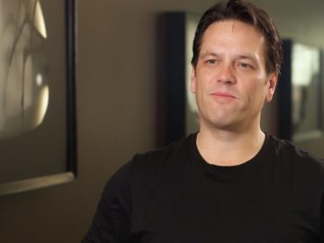 Xbox Head Gives Personal Insight On Future Single-Player Narrative Video Games