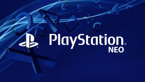 PlayStation-NEO-635x357