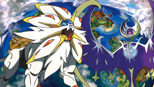 New Pokemon News Coming in July