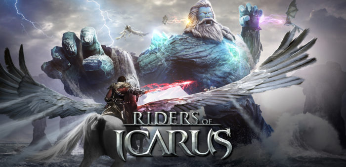 RIDERS-icarus-cover