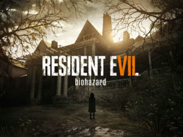 Resident Evil 7 Runs on 1080p/60fps on Xbox One and PS4; Supports HDR Technology