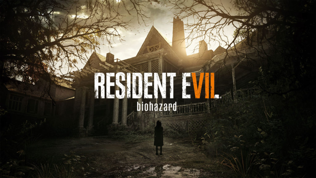 Resident Evil 7 Runs on 1080p/60fps on Xbox One and PS4