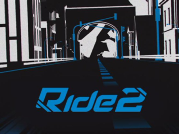 Ride 2 Dev Reveal Game's New Virtua Riders Features