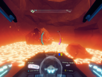 Sublevel Zero Redux Coming to Consoles