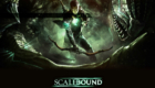 Scalebound-1080P-Wallpaper