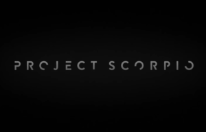 Moon Studios CEO Calls PS4 Pro Half-Assed Upgrade Compared To Project Scorpio