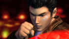 Shenmue-3-1080P-Wallpaper