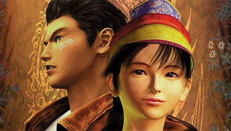 Shenmue-3-394P-Wallpaper