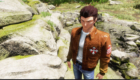 Shenmue-3-720P-Wallpaper