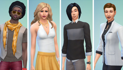 Sims4GenderCustomizationHeader
