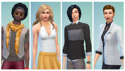 Sims4GenderFeatured
