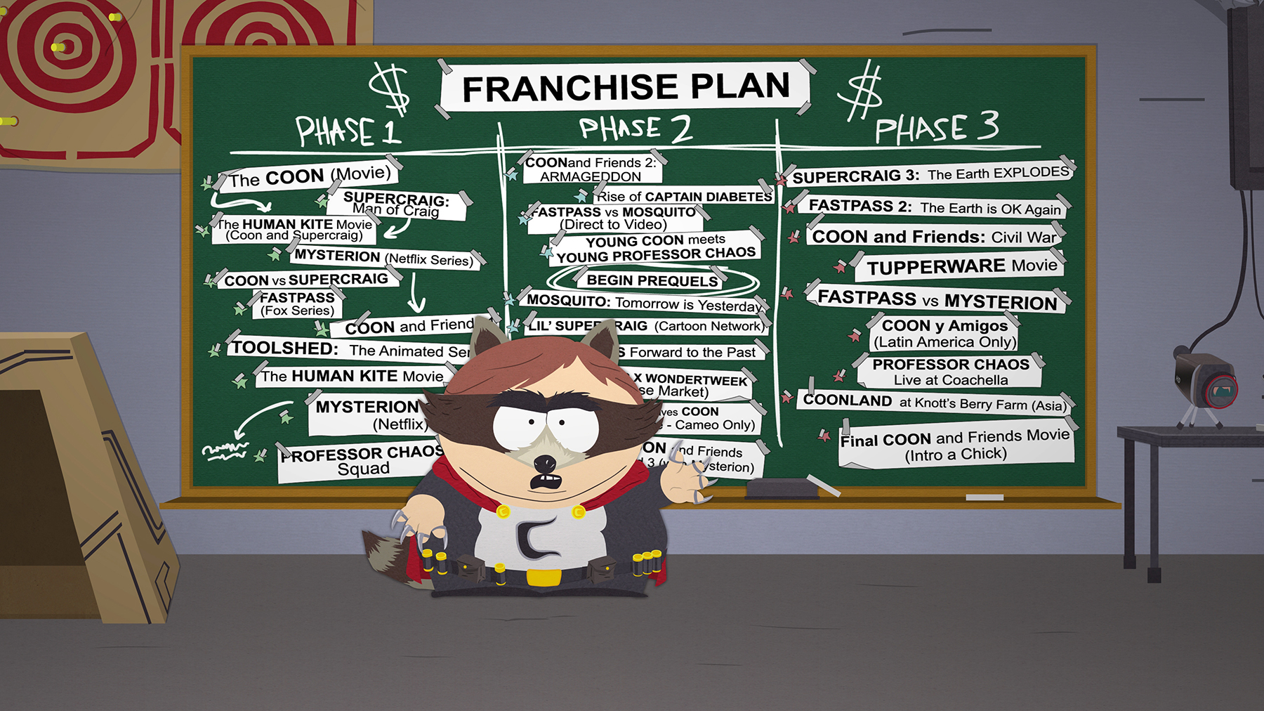 SouthParkFracturedButWholeHeader
