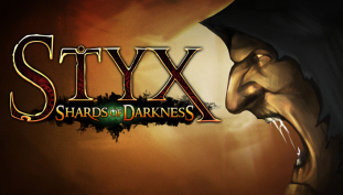 Styx: Shards of Darkness Gets an E3 Trailer