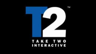 Publisher Take-Two Targeting Indie Developers