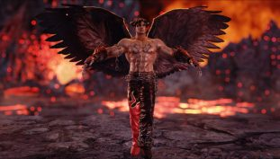 Tekken 7 Console Release Delayed, New Release Date Announced