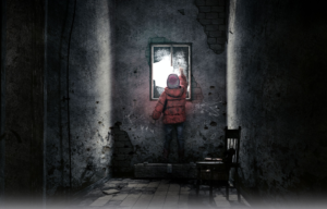 This War of Mine: The Little Ones Comes to PC