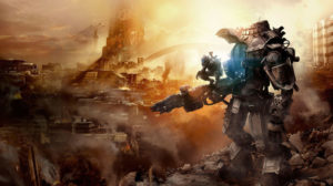 Upcoming Free Titanfall 2 DLC Unveiled