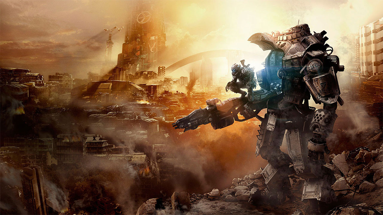 Titanfall-2-720P-Wallpaper