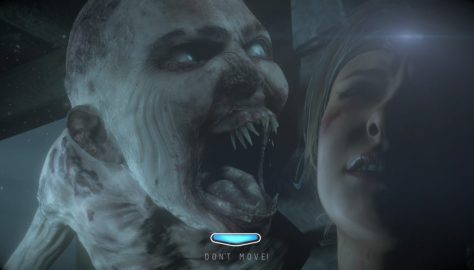 Until Dawn™_20150908003456